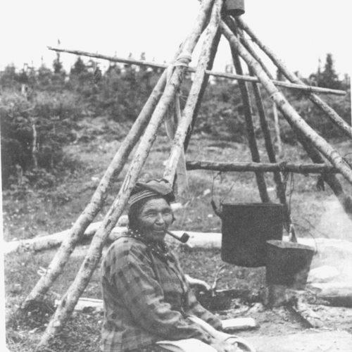 Indigenous Quebec